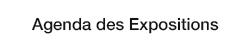 agenda_expo